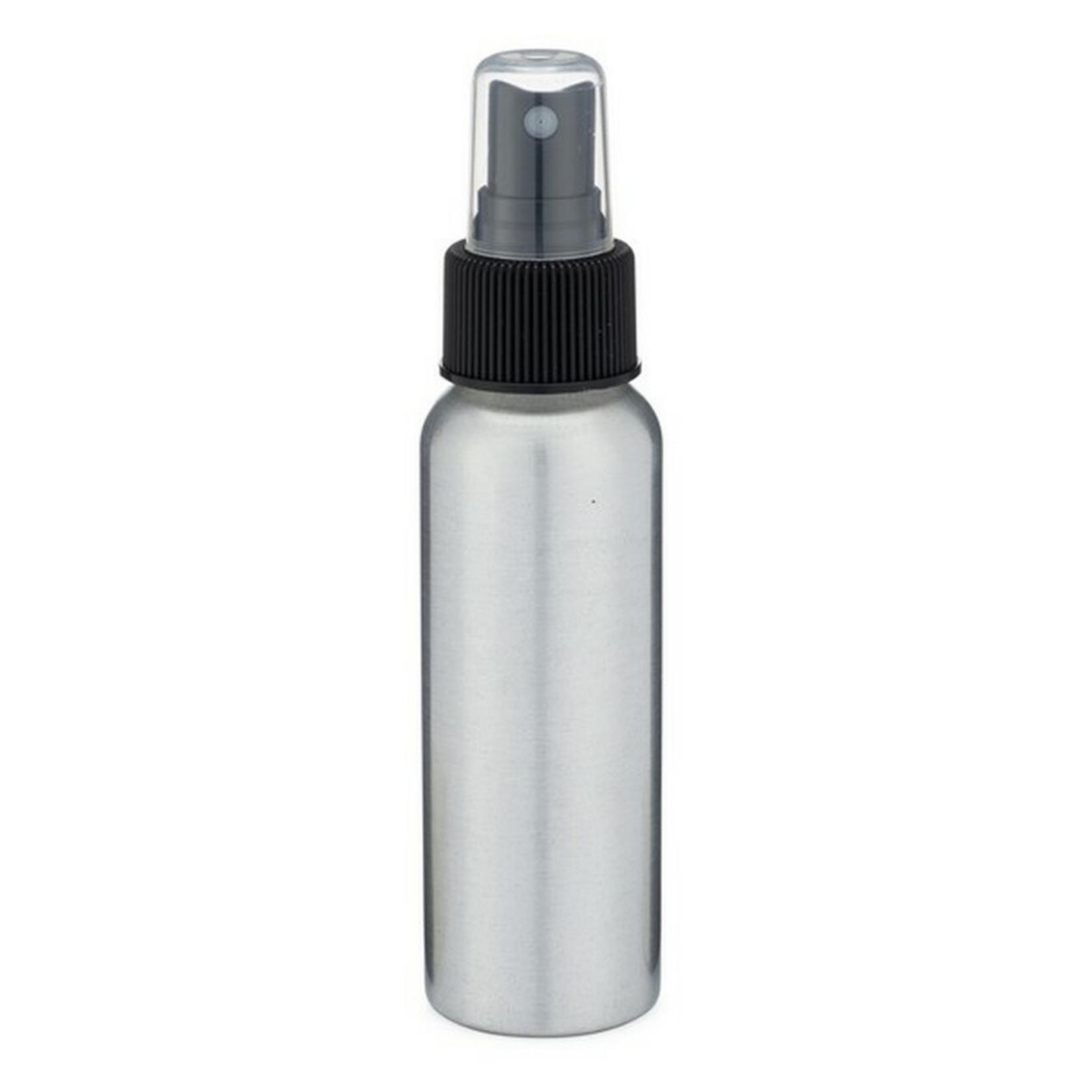 JKC Aluminum Spray Bottle