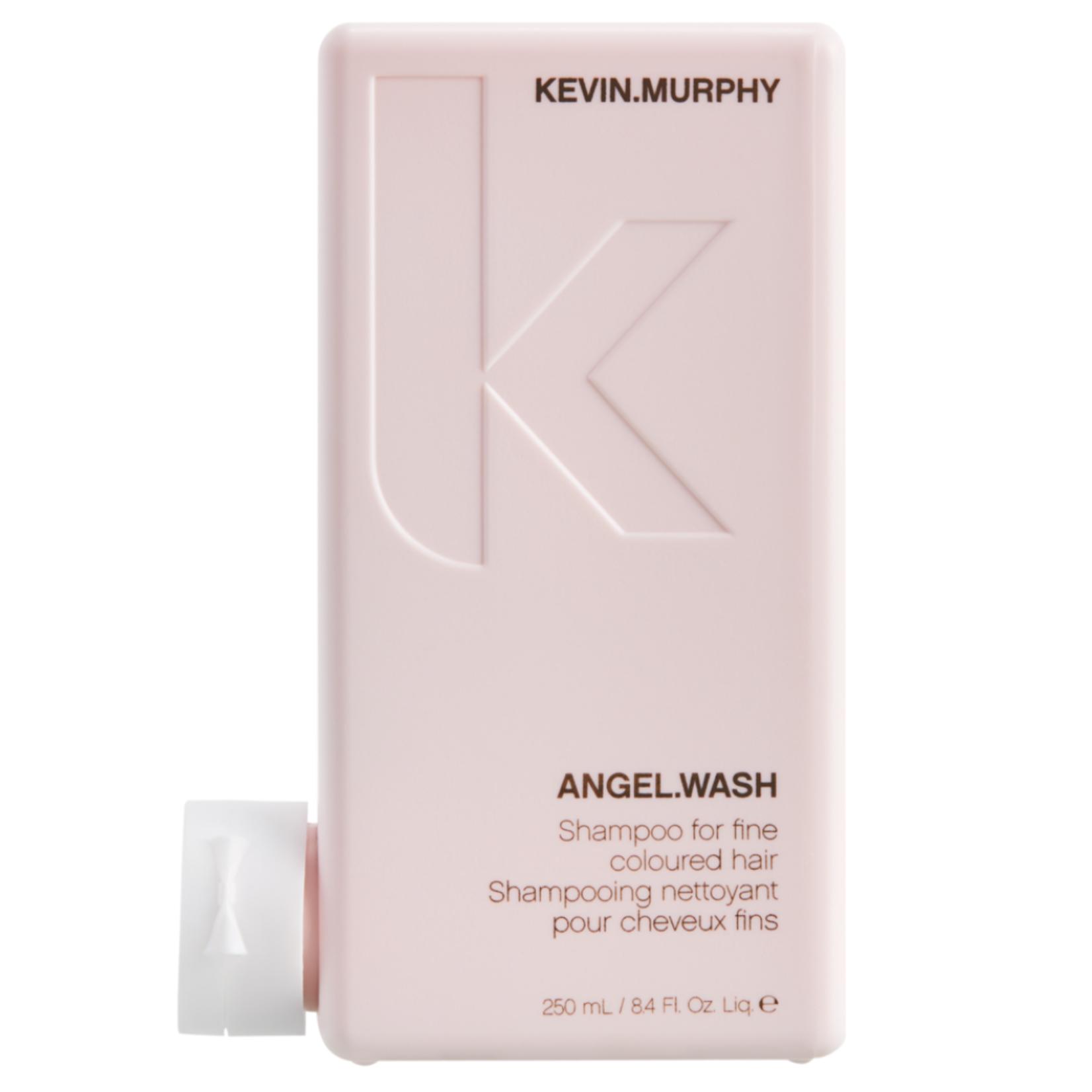 KEVIN.MURPHY KEVIN.MURPHY - ANGEL.WASH 8.4 oz