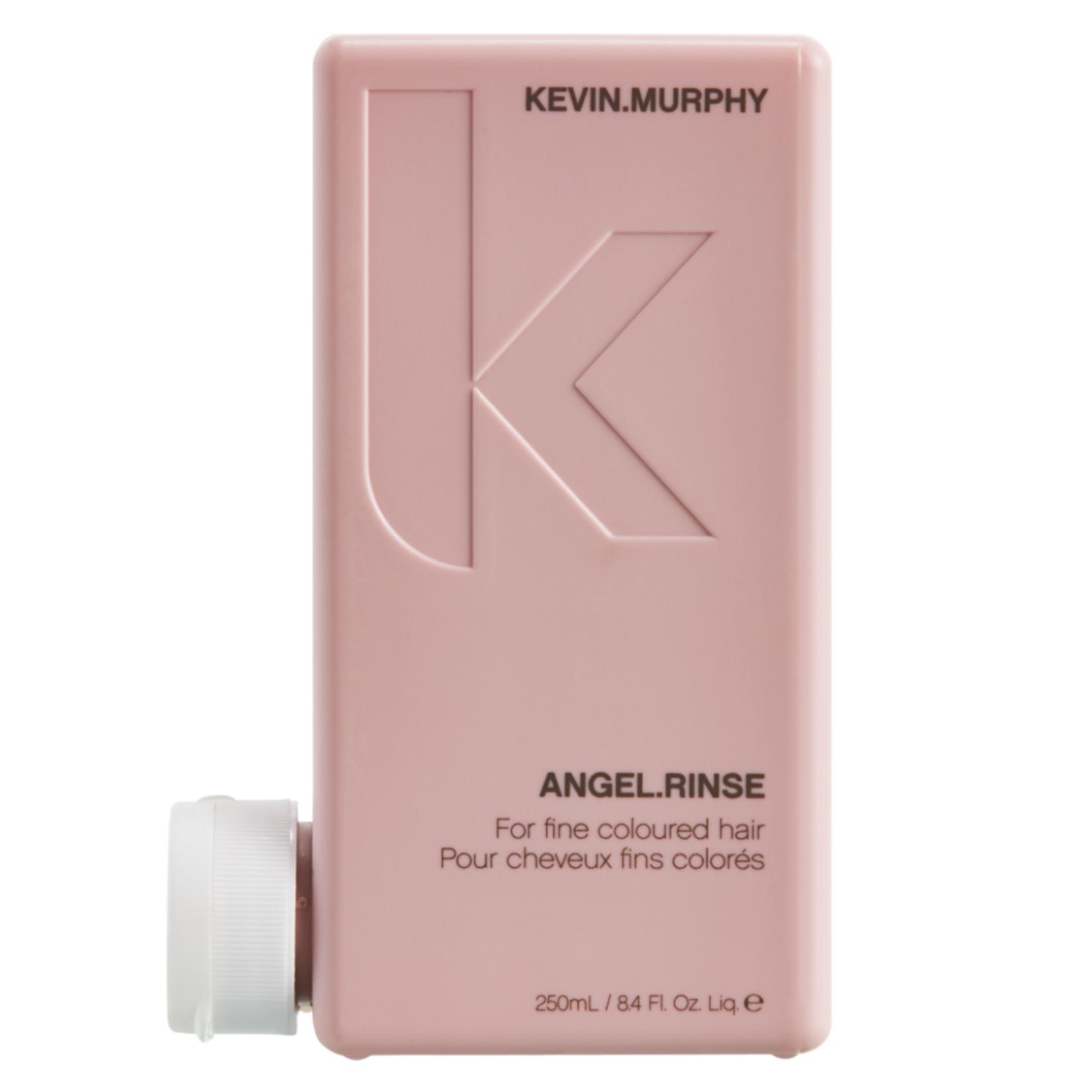 KEVIN.MURPHY KEVIN.MURPHY - ANGEL.RINSE 8.4 oz