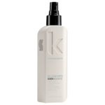 KEVIN.MURPHY KEVIN.MURPHY - BLOW.DRY - EVER.BOUNCE
