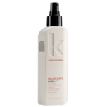 KEVIN.MURPHY KEVIN.MURPHY - BLOW.DRY - EVER.LIFT