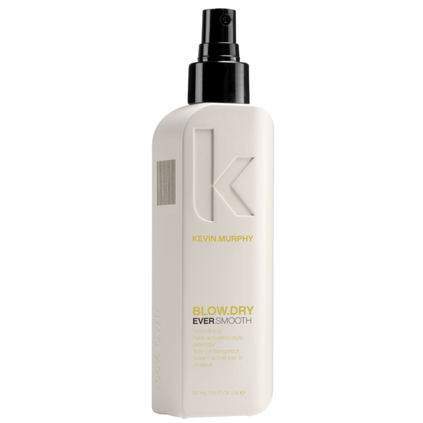KEVIN.MURPHY KEVIN.MURPHY - BLOW.DRY - EVER.SMOOTH