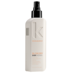 KEVIN.MURPHY KEVIN.MURPHY - BLOW.DRY - EVER.THICKEN