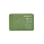 KEVIN.MURPHY KEVIN.MURPHY - FREE.HOLD 1.1 oz