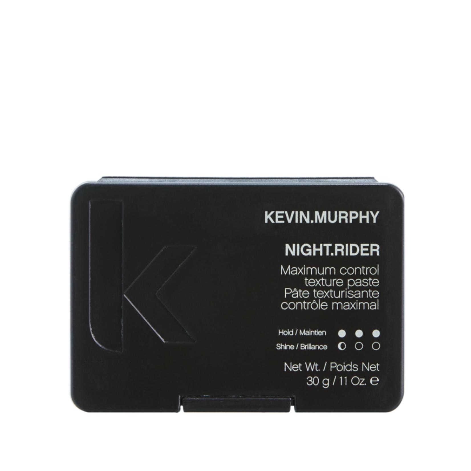 KEVIN.MURPHY KEVIN.MURPHY - NIGHT.RIDER 1.1 oz