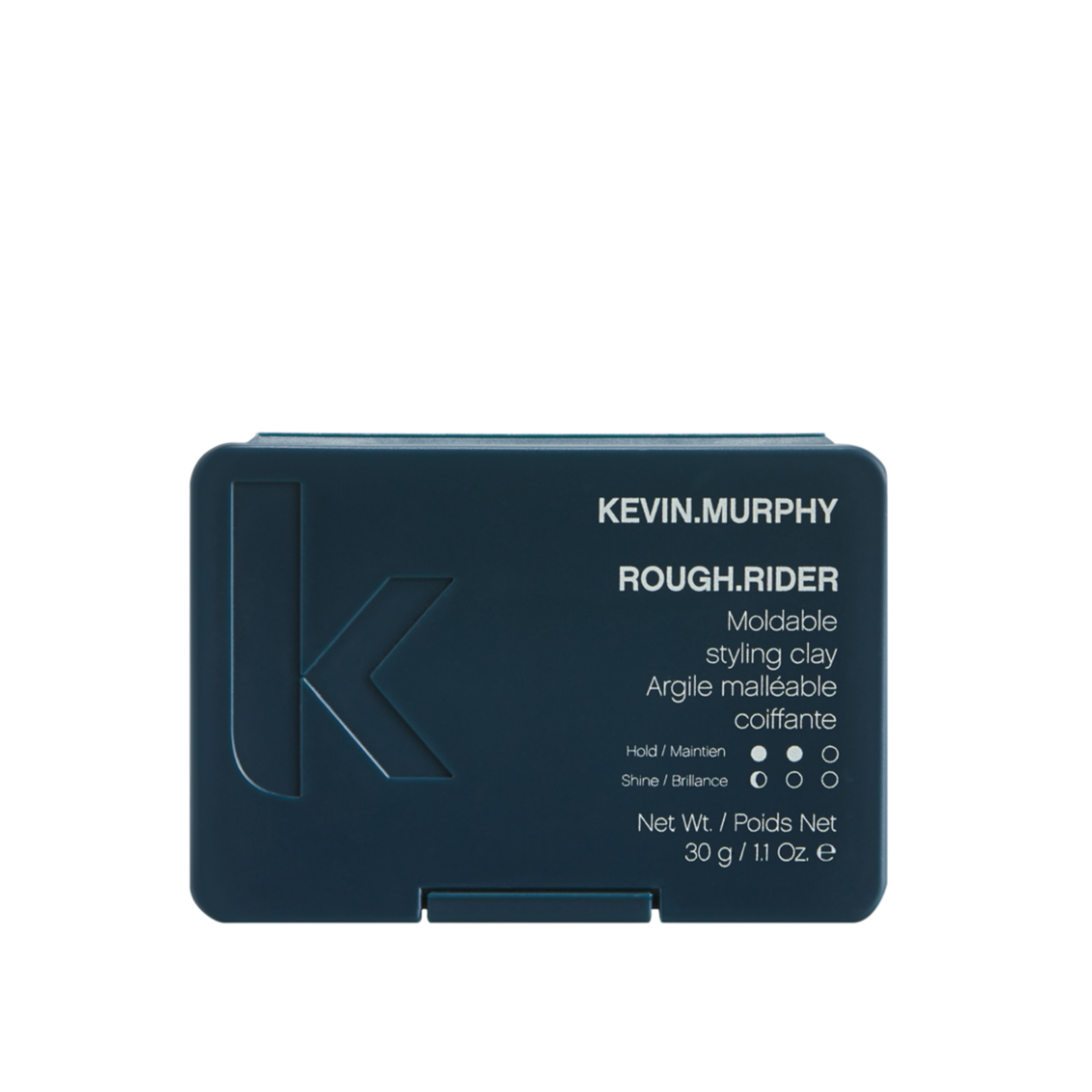 KEVIN.MURPHY KEVIN.MURPHY - ROUGH.RIDER 1.1 oz