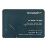 KEVIN.MURPHY KEVIN.MURPHY - ROUGH.RIDER 3.4 oz