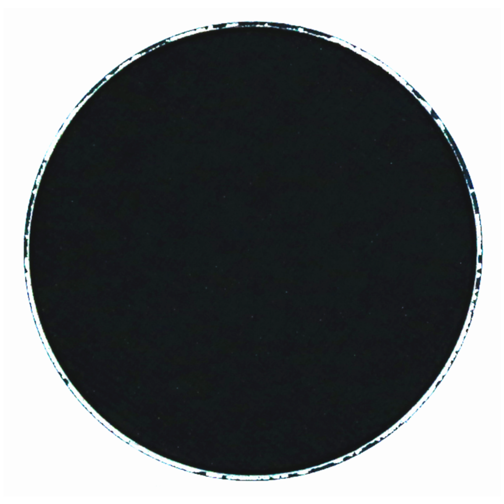 JKC EYESHADOW - Black Velvet
