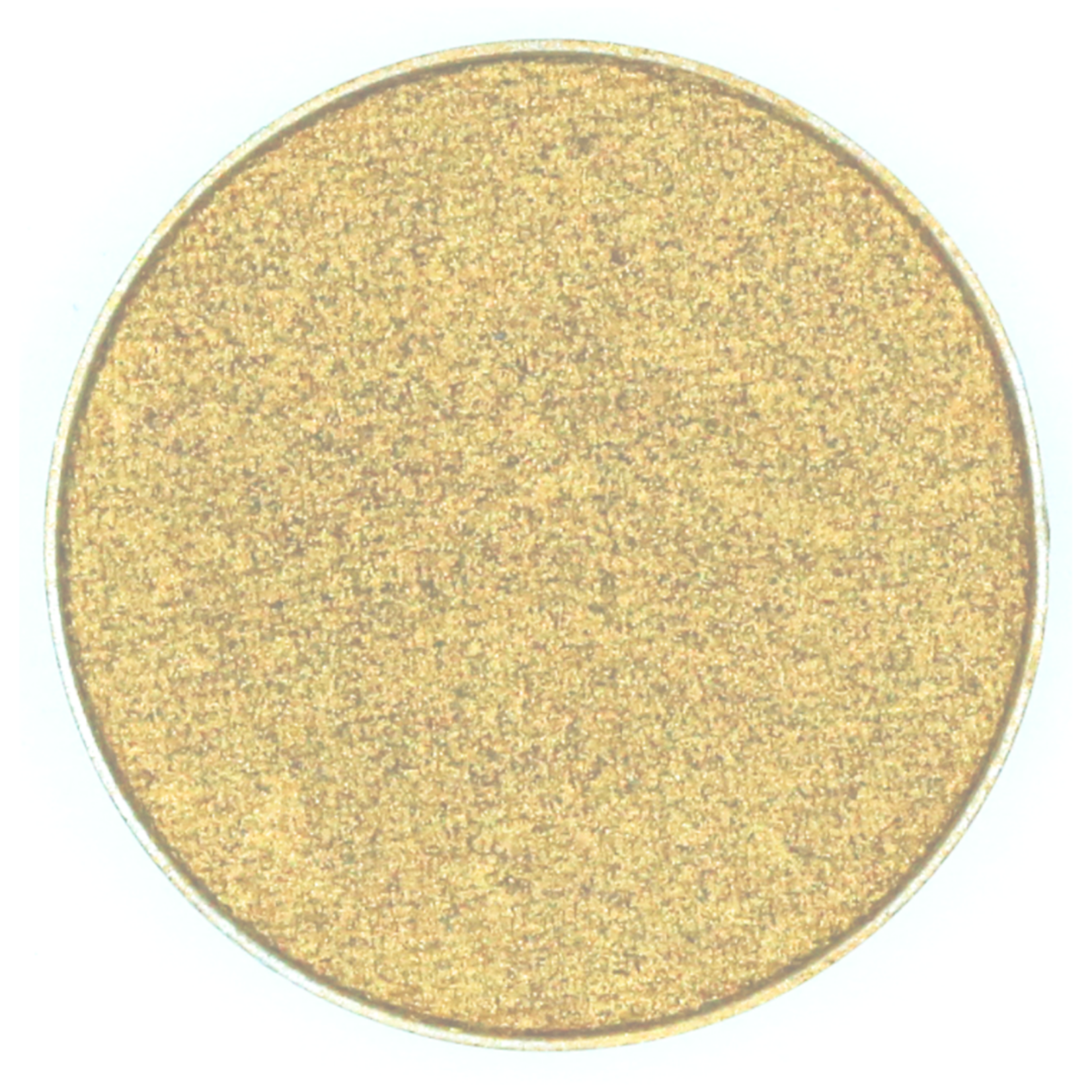 JKC EYESHADOW - Gold Fashioned