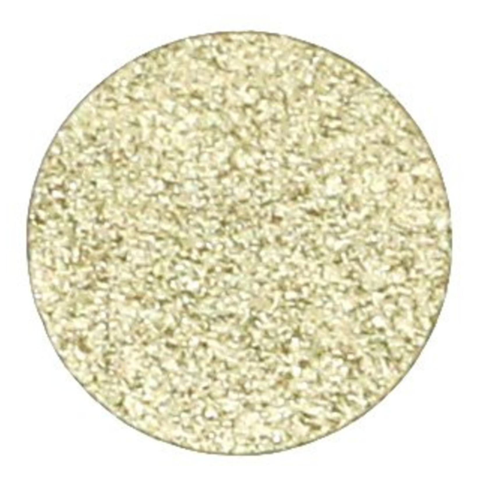 JKC EYESHADOW - Nebula Dust