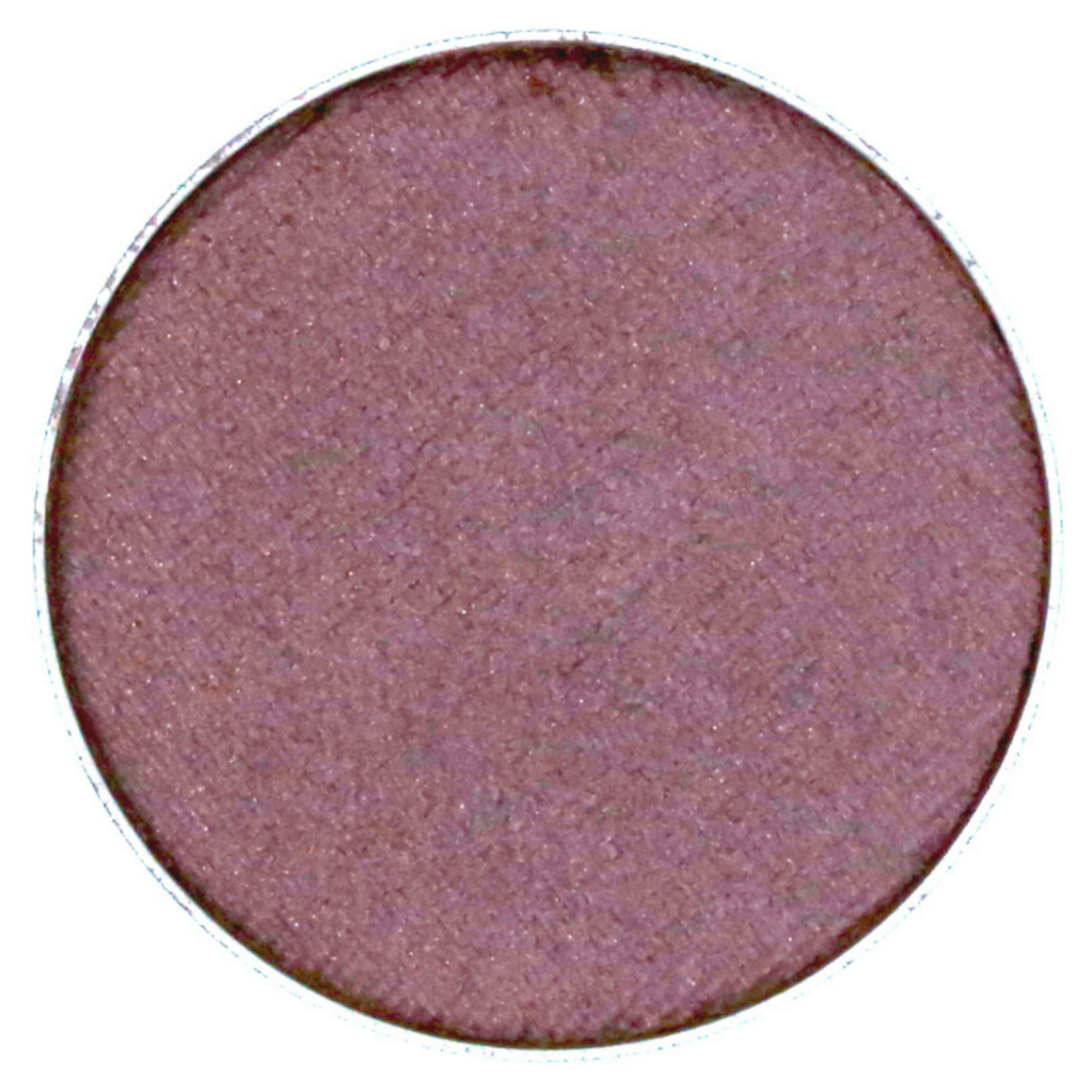 JKC EYESHADOW - Once and Floral