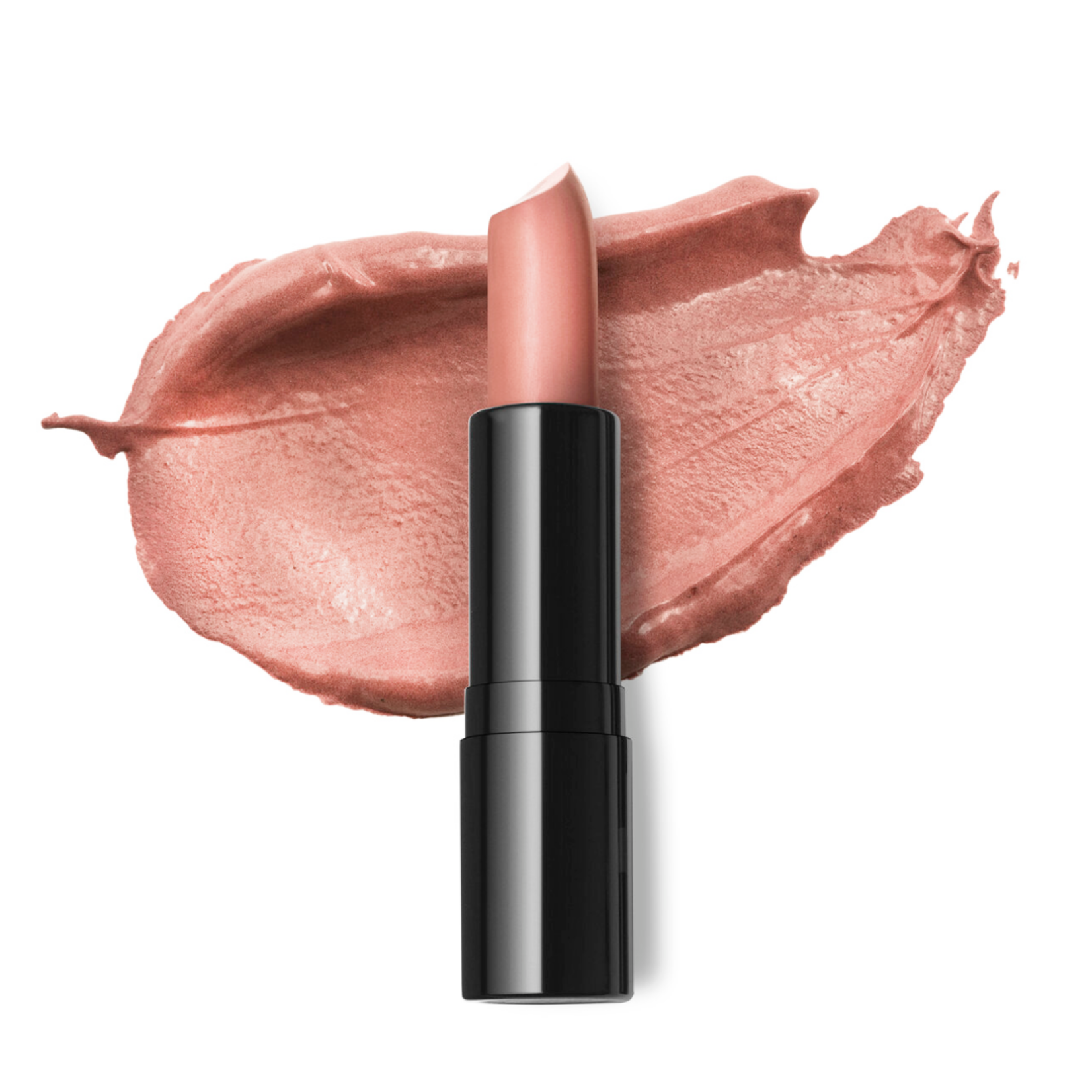 JKC LUCID LUSTER - Nude You Didn't