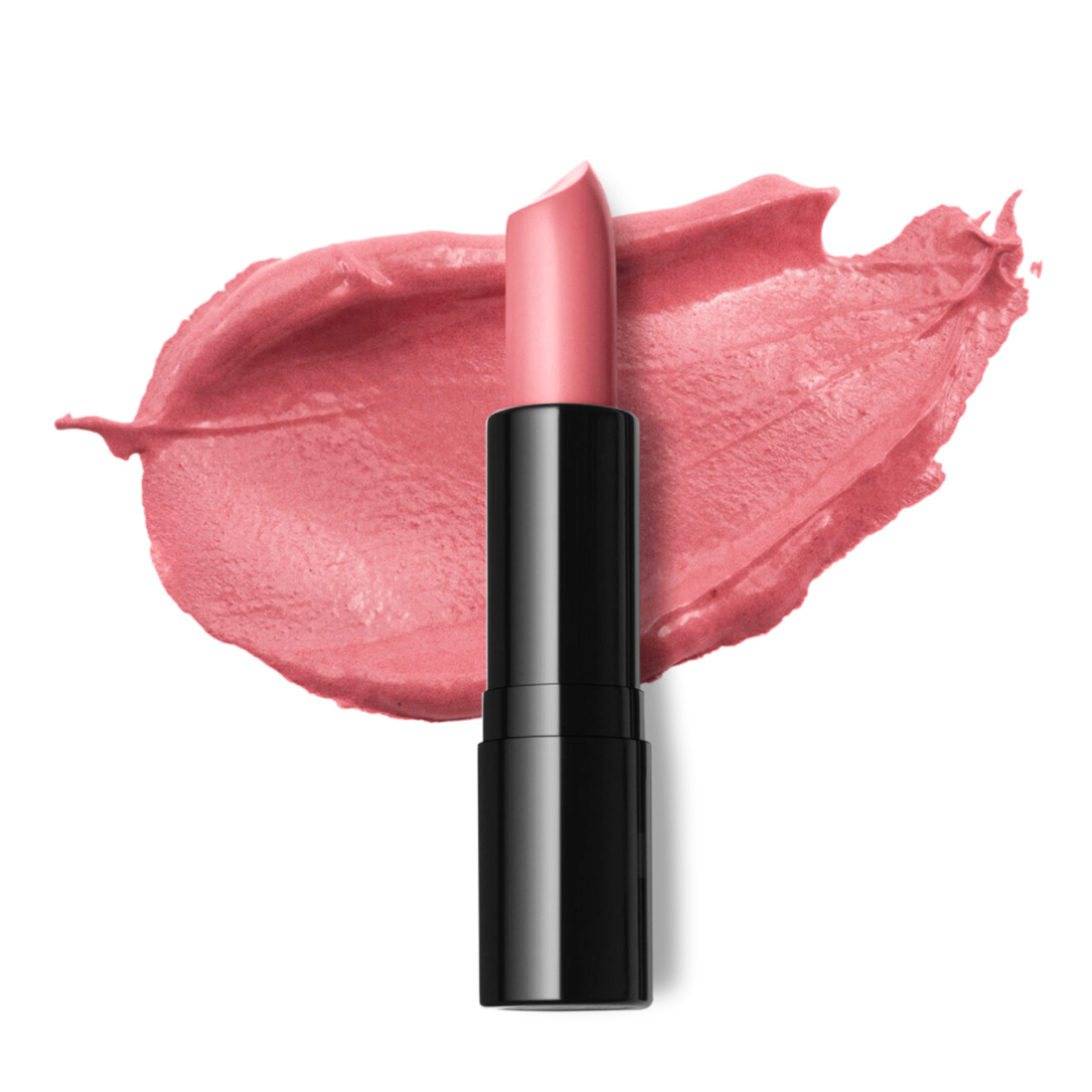 JKC LUCID LUSTER - What In Carnation