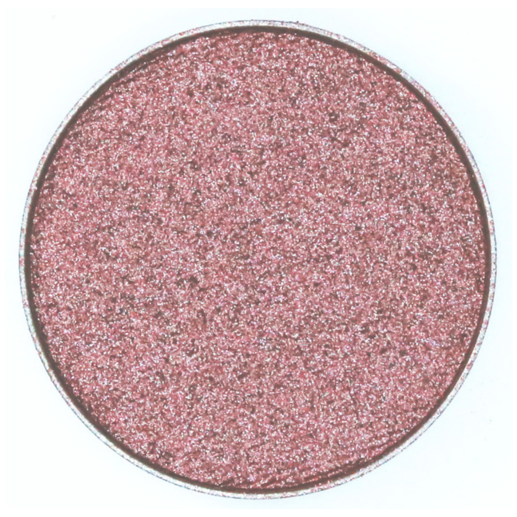 JKC EYESHADOW - Rose Colored Glasses