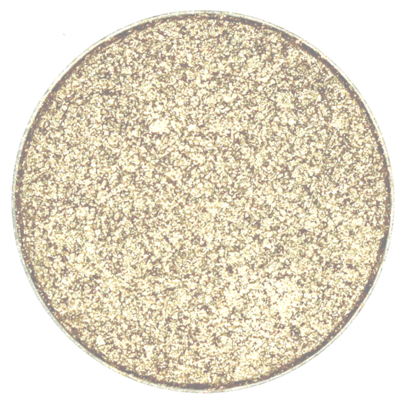 JKC EYESHADOW - Truth Be Gold