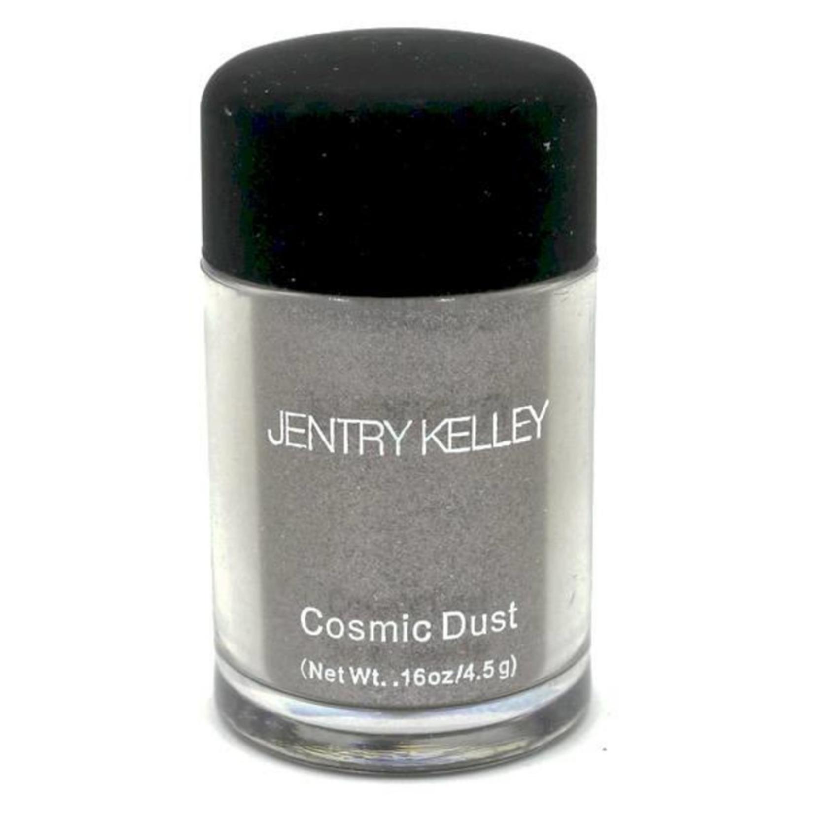 JKC COSMIC DUST - Milky Way