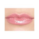 JKC JENTRY'S PICK - Pink Peony Combo