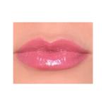 JKC JENTRY'S PICK - Violet Rose Combo