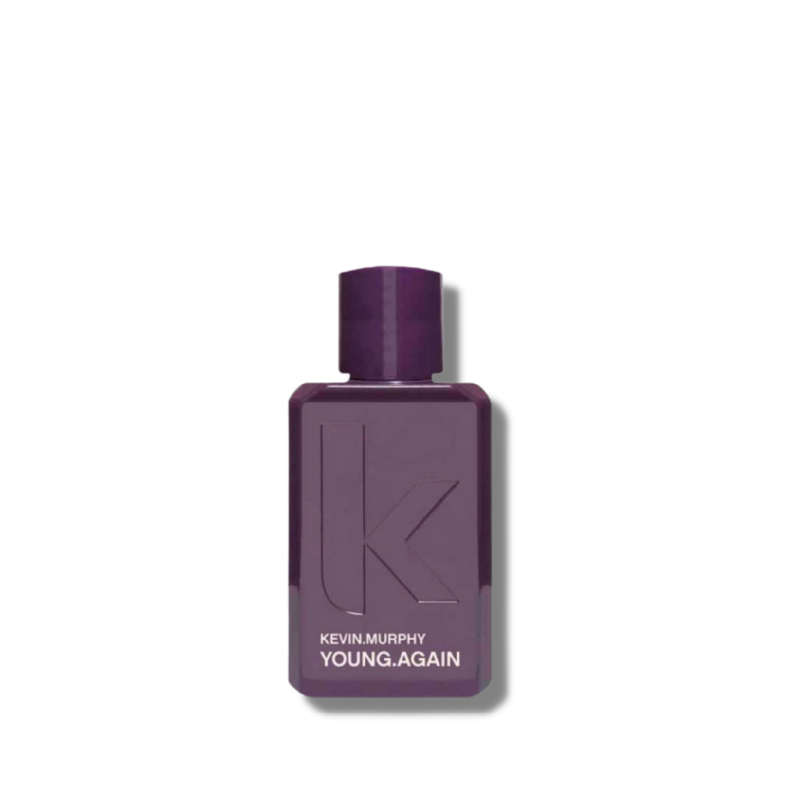 KEVIN.MURPHY KEVIN.MURPHY - MINI YOUNG.AGAIN OIL  .5 OZ