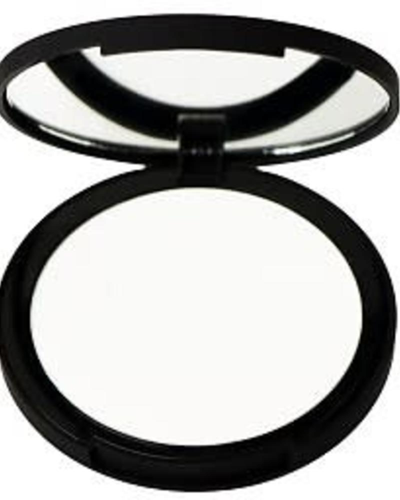 JKC Mattifying Oil Blot Powder