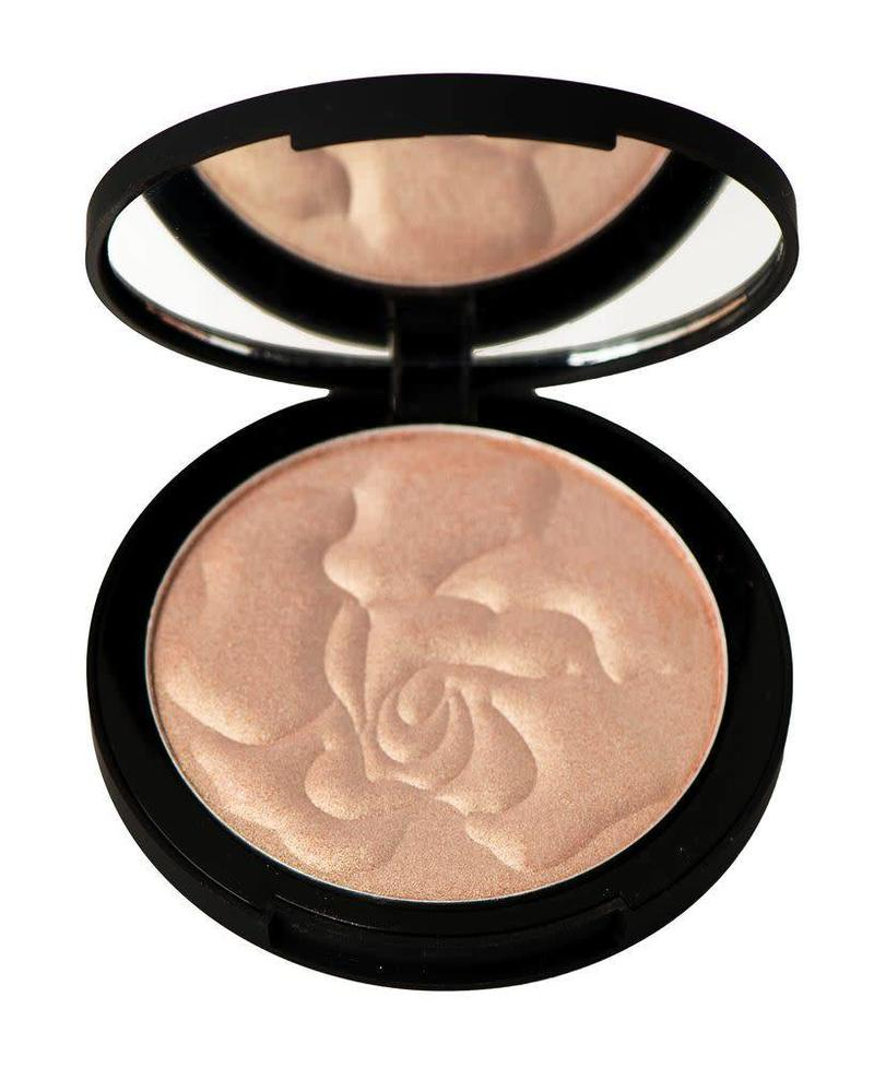 JKC HIGHLIGHTER - Rockin' Rose