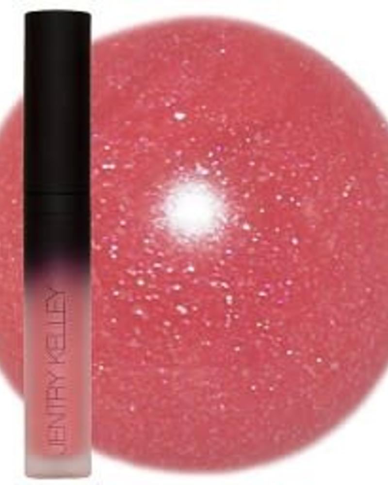 JKC Barbie Car Lip Gloss