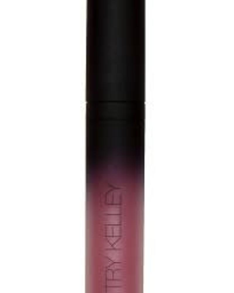 JKC Berry in Love Lip Gloss