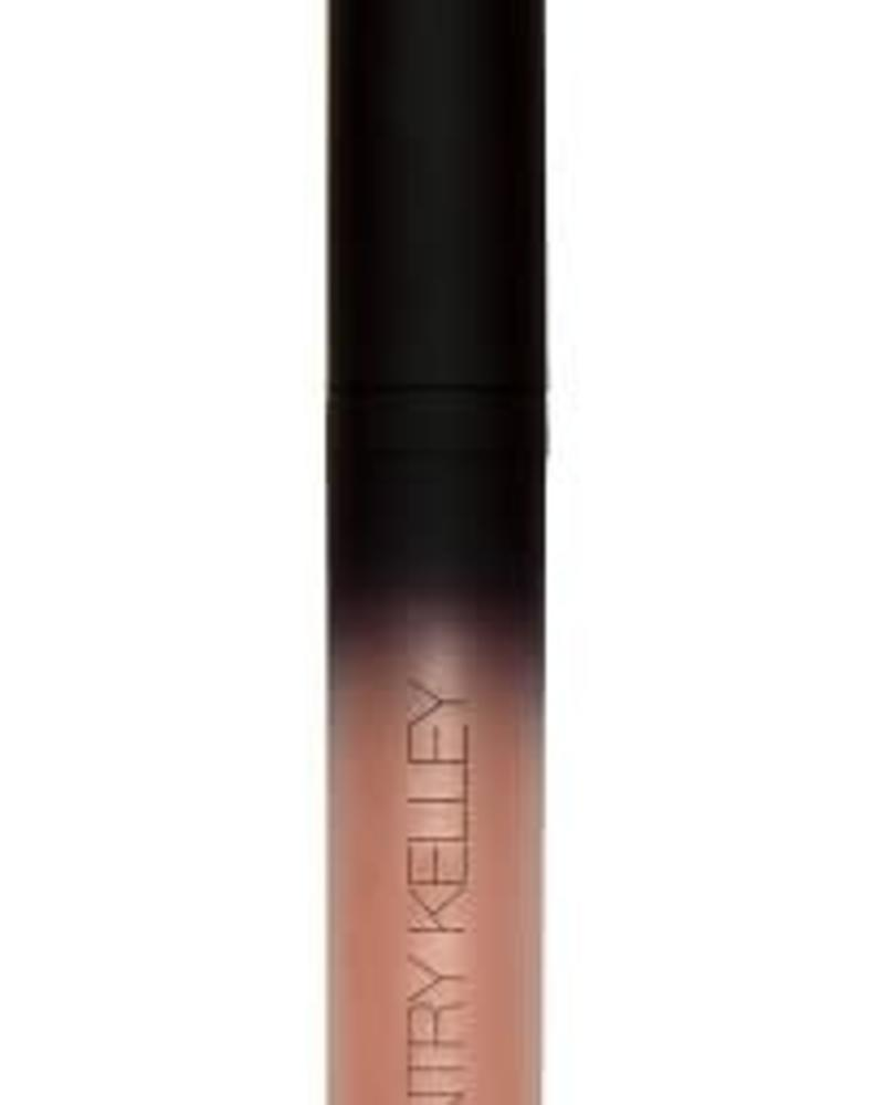 JKC LIP GLOSS - Birthday Suit