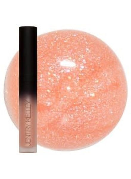 JKC Birthday Suit Lip Gloss