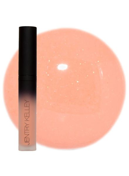 JKC LIP GLOSS - Georgia Peach