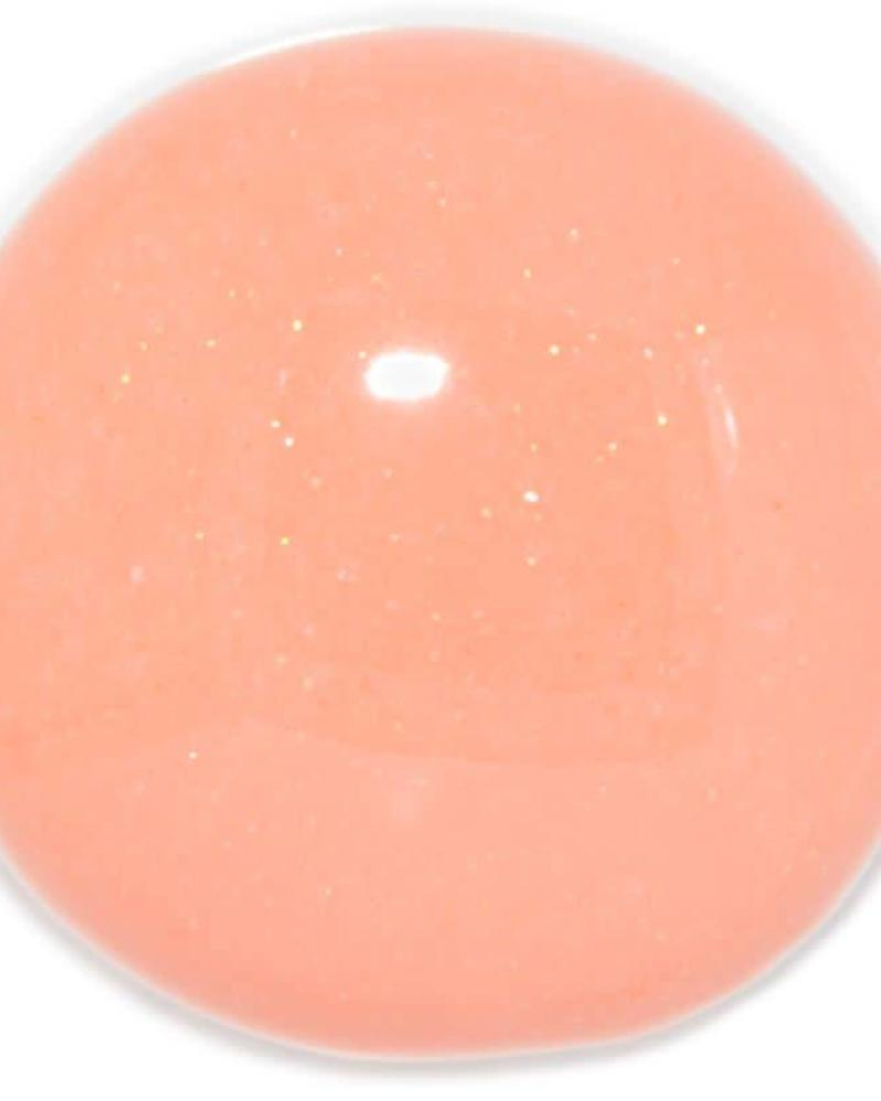 JKC LIP GLOSS - Georgia Peach