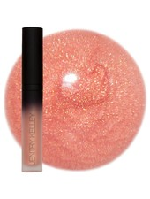 JKC LIP GLOSS - My 2 Cents
