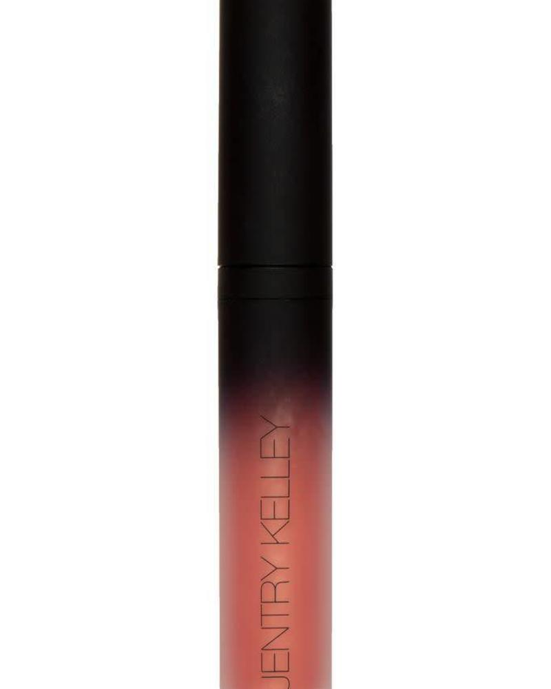 JKC LIP GLOSS - Oh My Clementine Lip