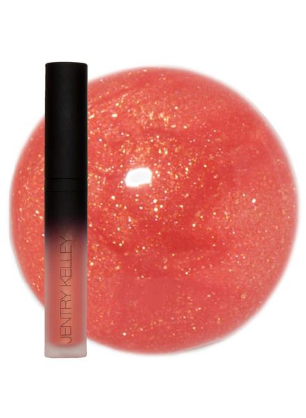 JKC Oh My Clementine Lip