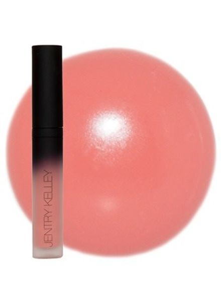 JKC LIP GLOSS - Papaya Pout