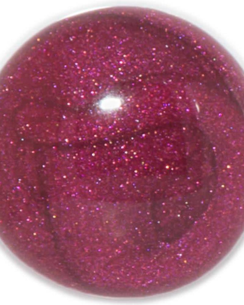 JKC LIP GLOSS - Raspberry Beret