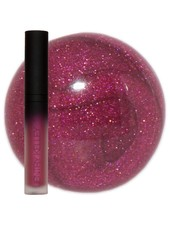 JKC LIP GLOSS - Raspberry Beret