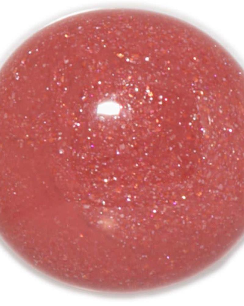 JKC Wild Hibiscus Lip Gloss