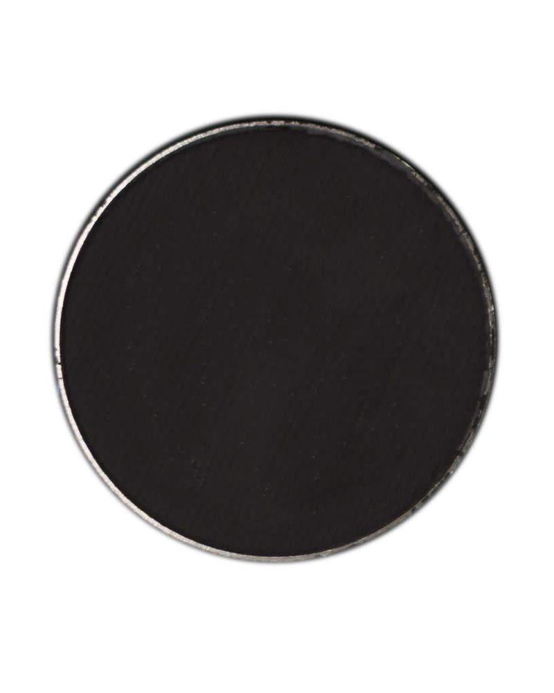 JKC EYESHADOW - Black Licorice