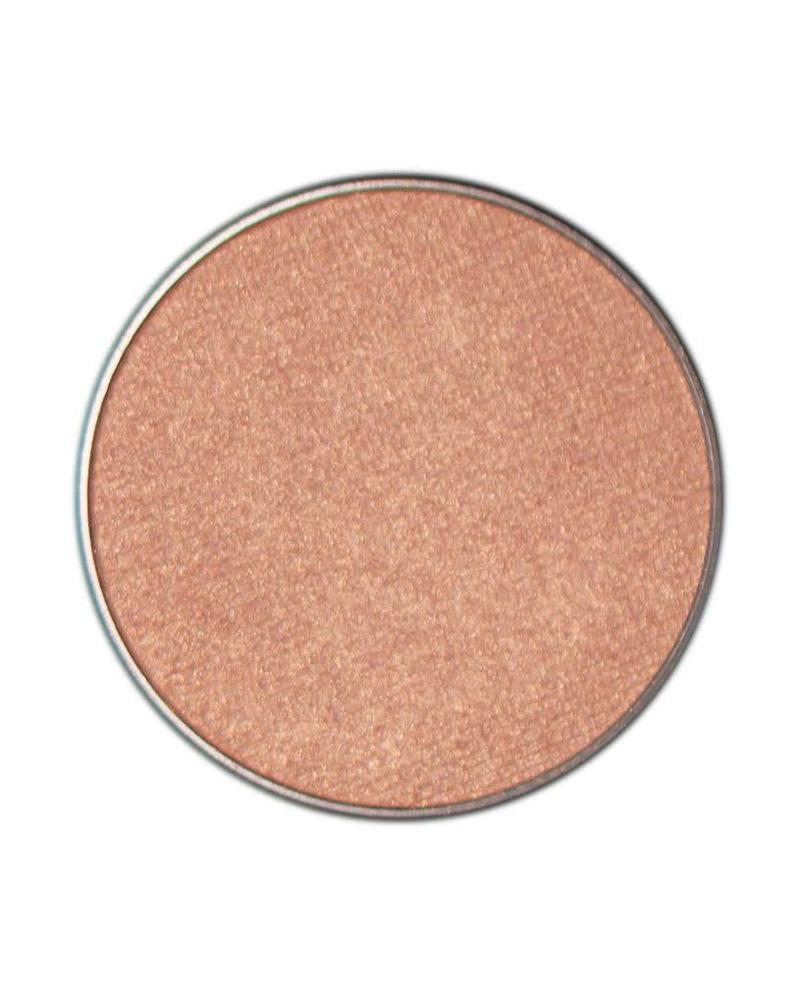 JKC EYESHADOW - Butterscotch