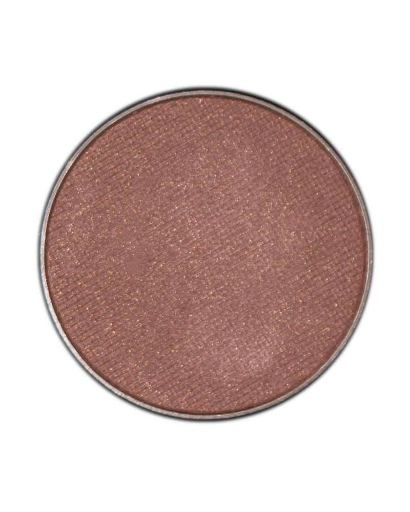 JKC Eyeshadow - Cinnamon Stick