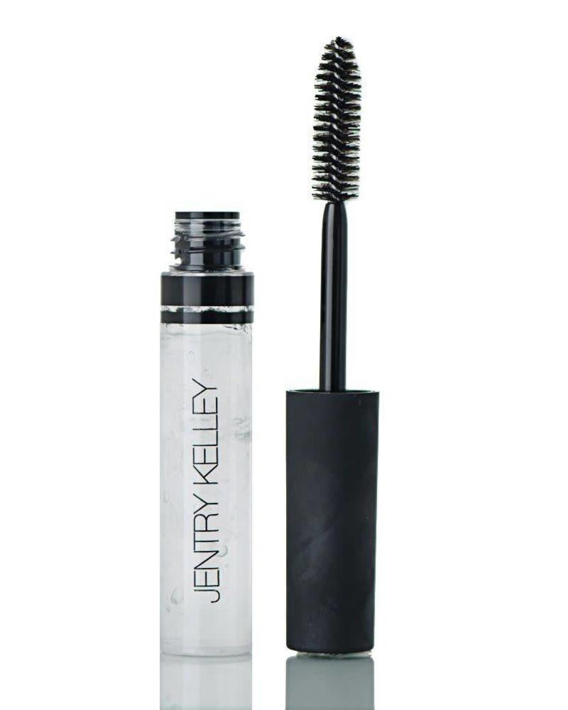 JKC MASCARA - Clear Mascara & Brow Gel