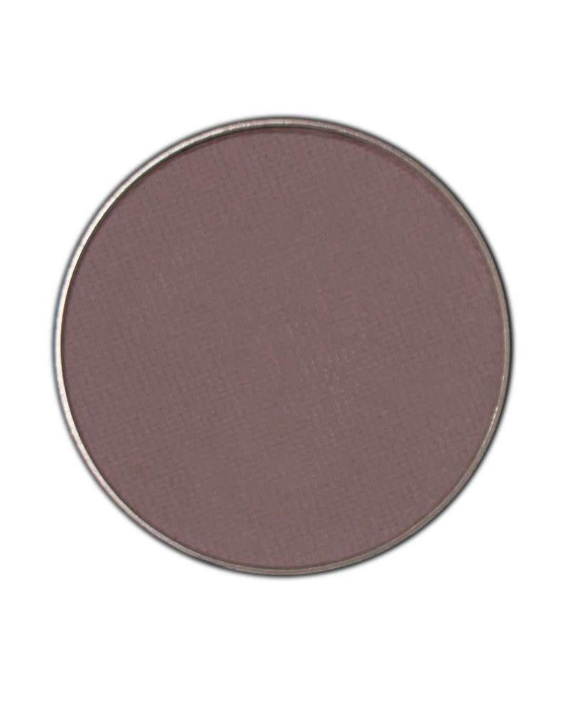 JKC EYESHADOW - Come Heather