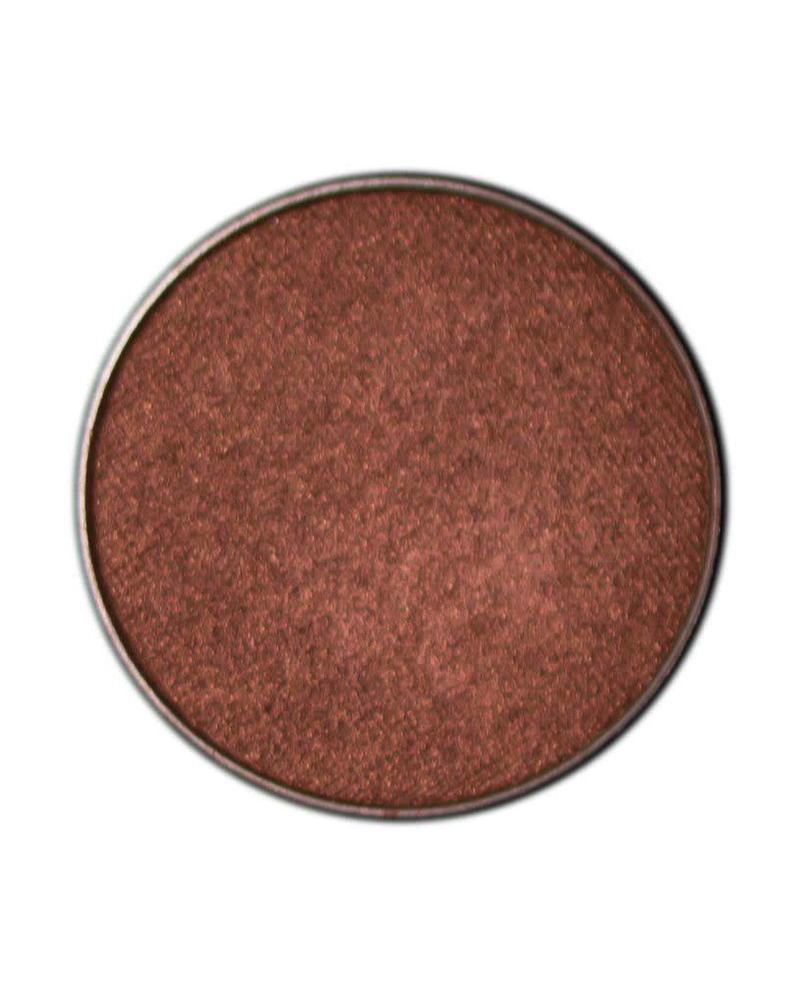 JKC EYESHADOW - Cranberry