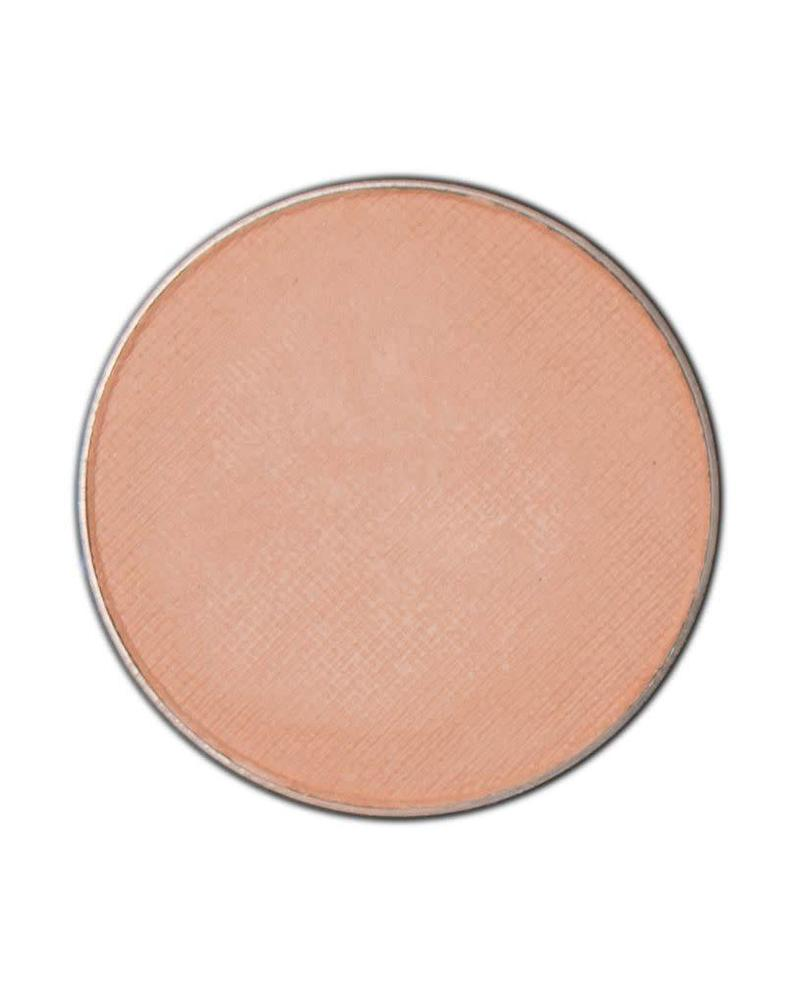JKC EYESHADOW - Gingerly Peach