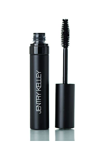 JKC MASCARA - Luxury