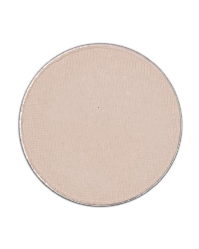 JKC Eyeshadow - Whipped Cream