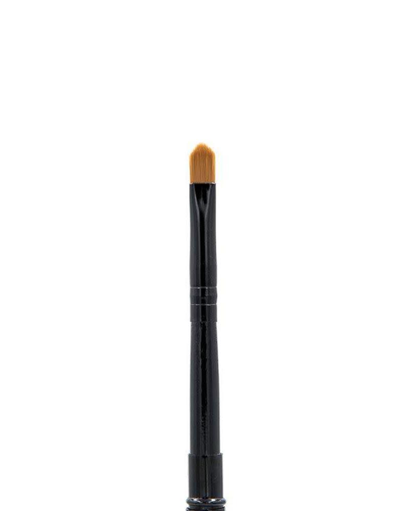 JKC Pull Apart Lip Brush