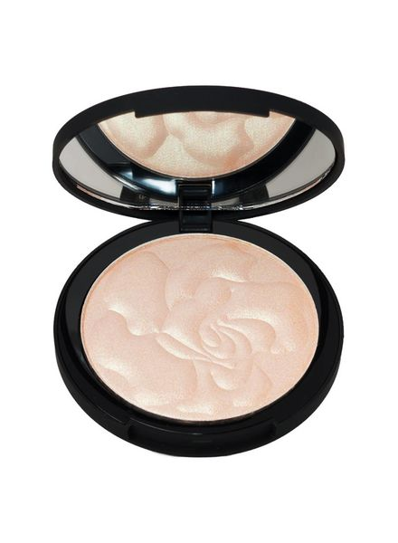 JKC Nairobi Dusk - Highlighter