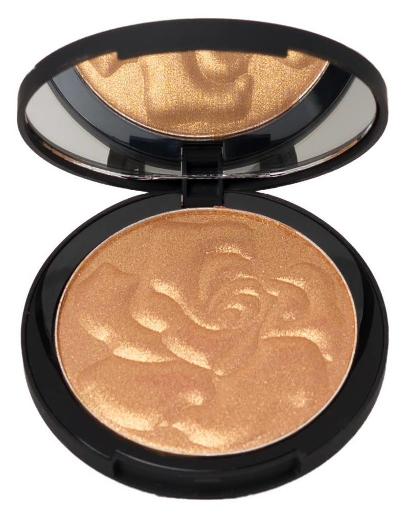 JKC HIGHLIGHTER - Moroccan Glow